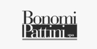 Bonomi Pattini
