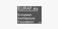 European Architecture Foundation