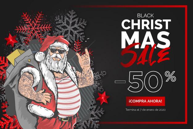 ES_black-xmas2019