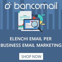 Bancomail